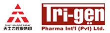 Trigen Pharma